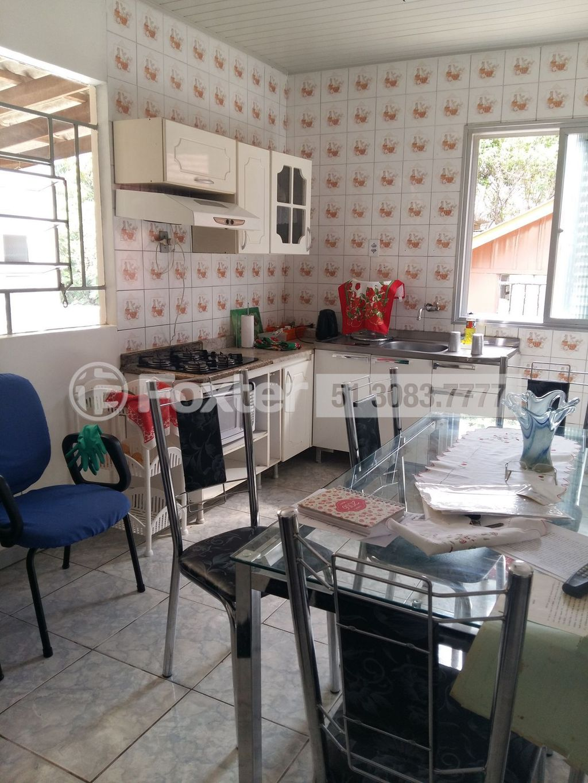 Casa 2 Dorm, Vila Regina, Cachoeirinha (136777) - Foto 5