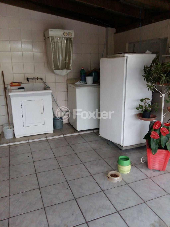 Casa 2 Dorm, Vila Regina, Cachoeirinha (136777) - Foto 6