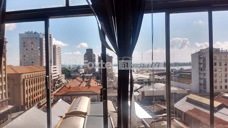 Sala, Centro Histórico, Porto Alegre (136813) - Foto 11