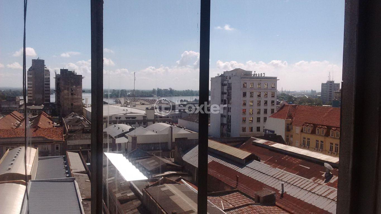 Sala, Centro Histórico, Porto Alegre (136813) - Foto 14