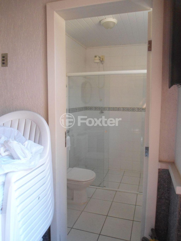 Casa 4 Dorm, Ipanema, Porto Alegre (136821) - Foto 17