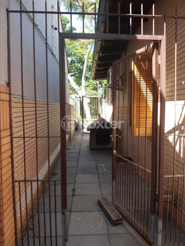 Casa 4 Dorm, Ipanema, Porto Alegre (136821) - Foto 21