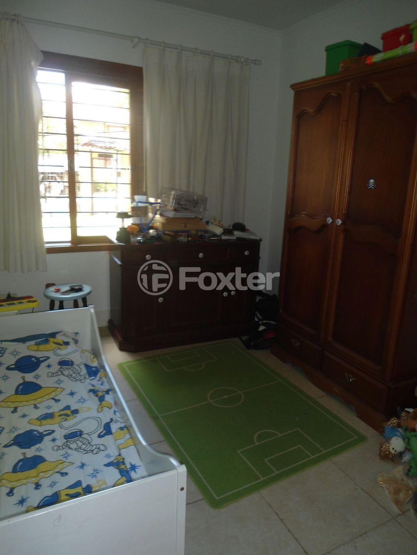 Casa 4 Dorm, Ipanema, Porto Alegre (136821) - Foto 10