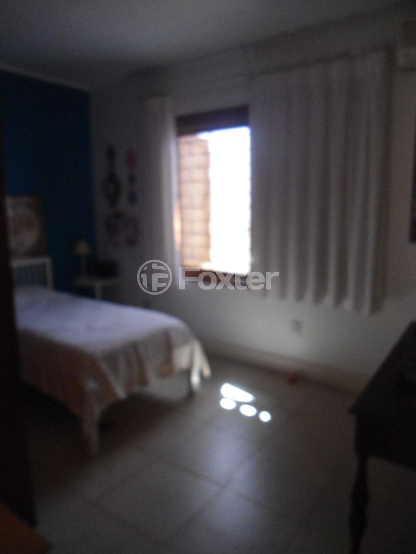Casa 4 Dorm, Ipanema, Porto Alegre (136821) - Foto 14