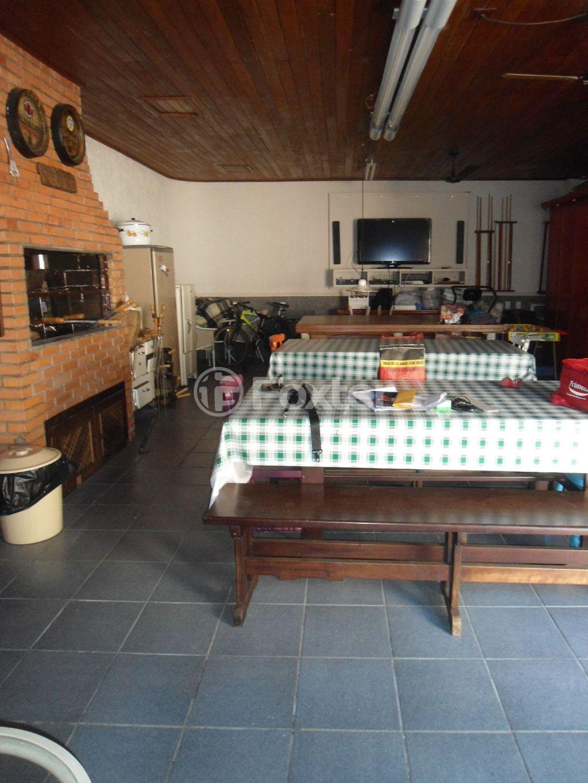 Casa 4 Dorm, Ipanema, Porto Alegre (136821) - Foto 15