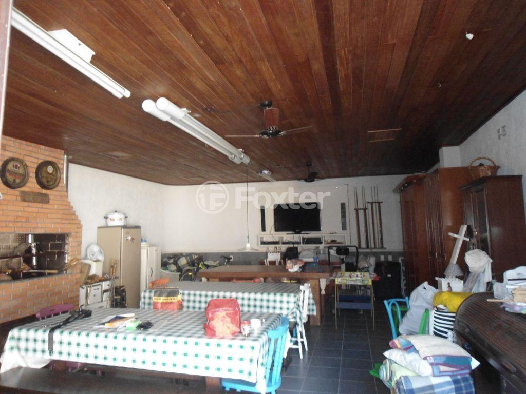 Casa 4 Dorm, Ipanema, Porto Alegre (136821) - Foto 16