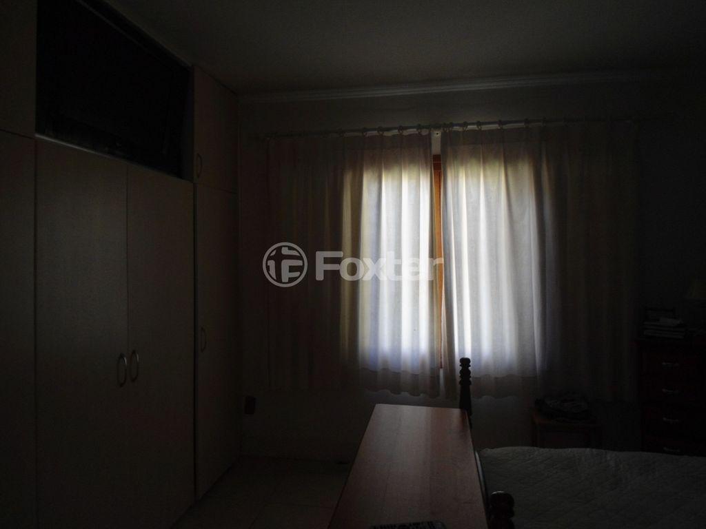 Casa 4 Dorm, Ipanema, Porto Alegre (136821) - Foto 12