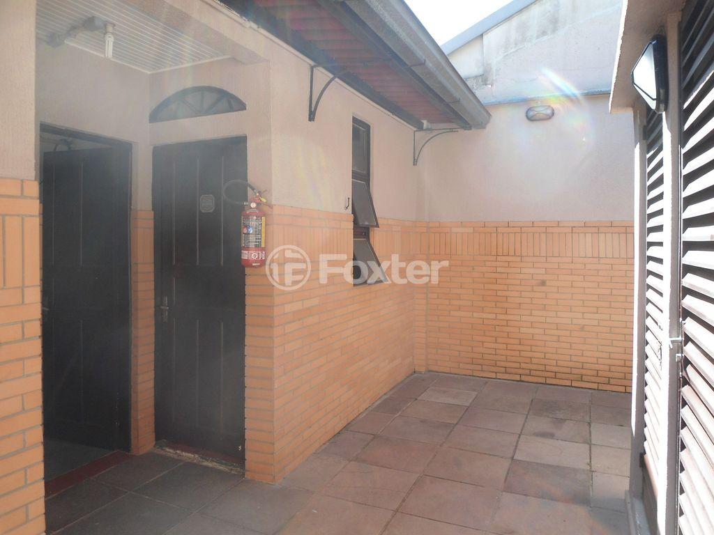 Casa 4 Dorm, Ipanema, Porto Alegre (136821) - Foto 20