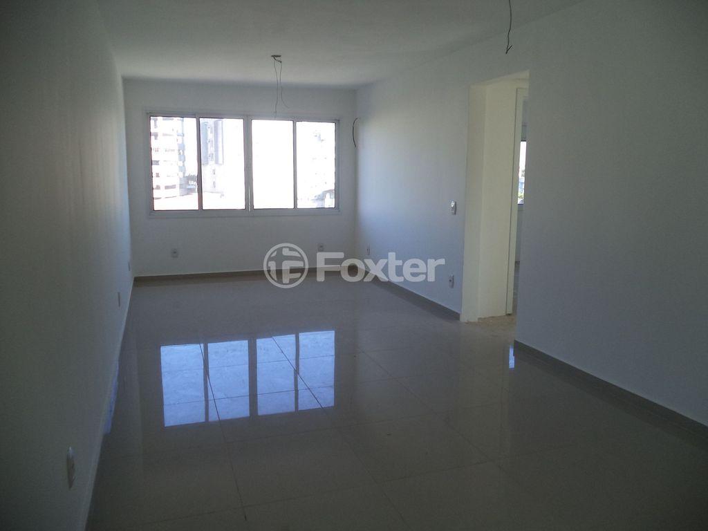 Foxter Imobiliária - Apto 2 Dorm, Santana (136834)