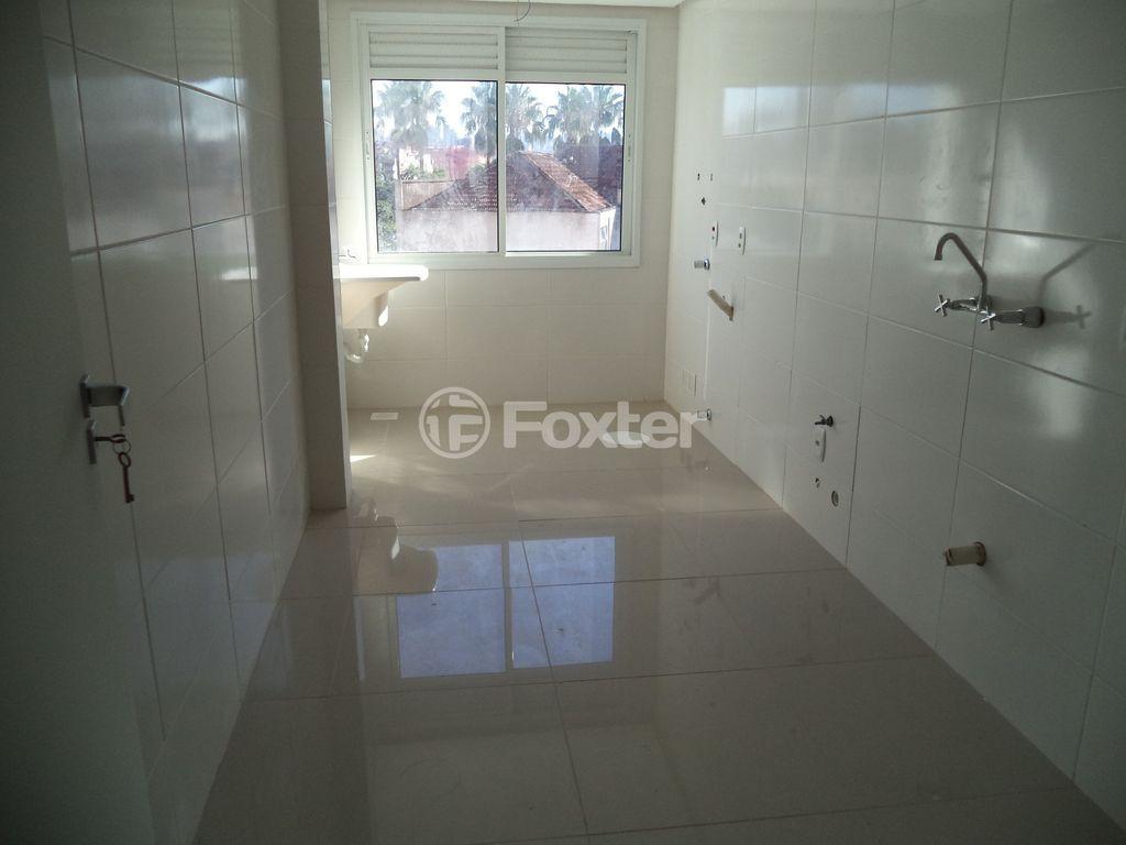 Foxter Imobiliária - Apto 2 Dorm, Santana (136834) - Foto 2