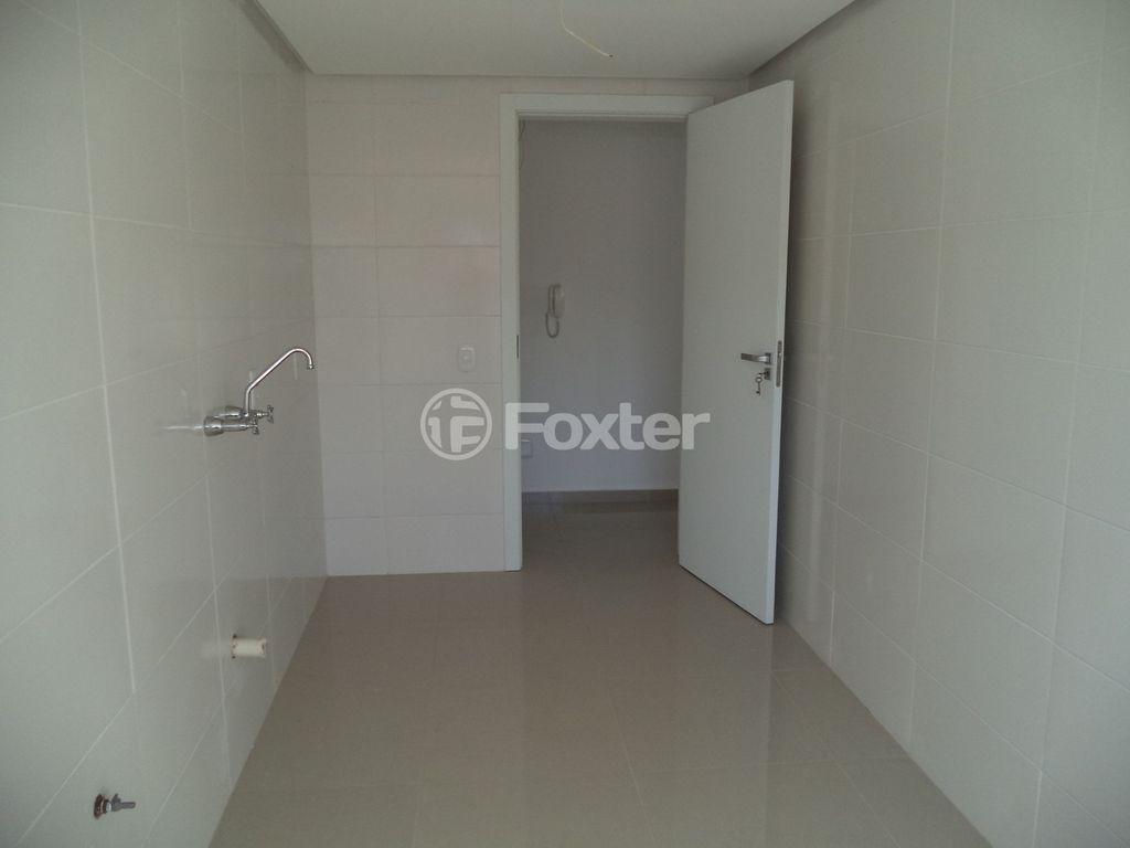 Foxter Imobiliária - Apto 2 Dorm, Santana (136834) - Foto 3