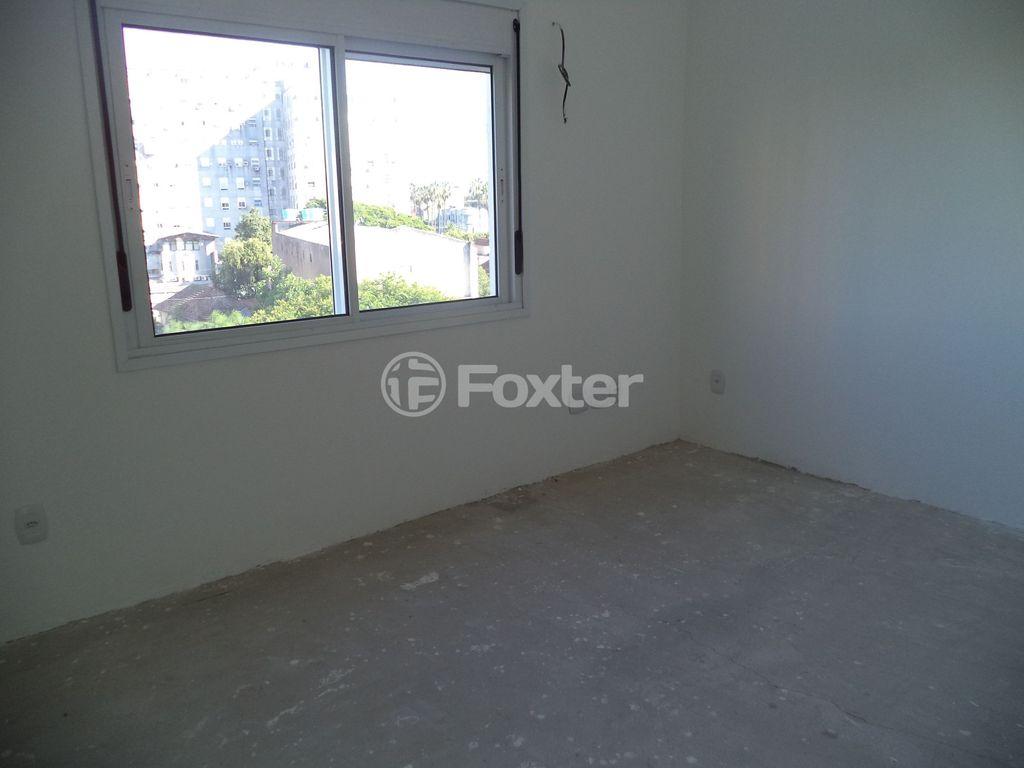 Foxter Imobiliária - Apto 2 Dorm, Santana (136834) - Foto 5