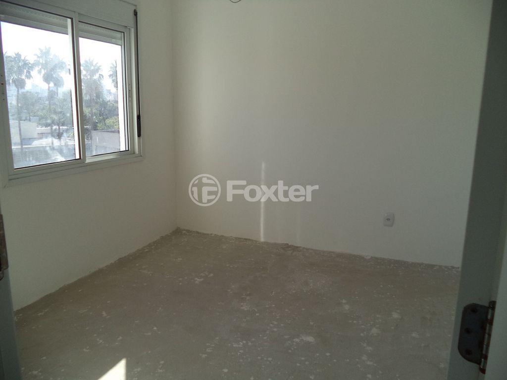 Foxter Imobiliária - Apto 2 Dorm, Santana (136834) - Foto 6
