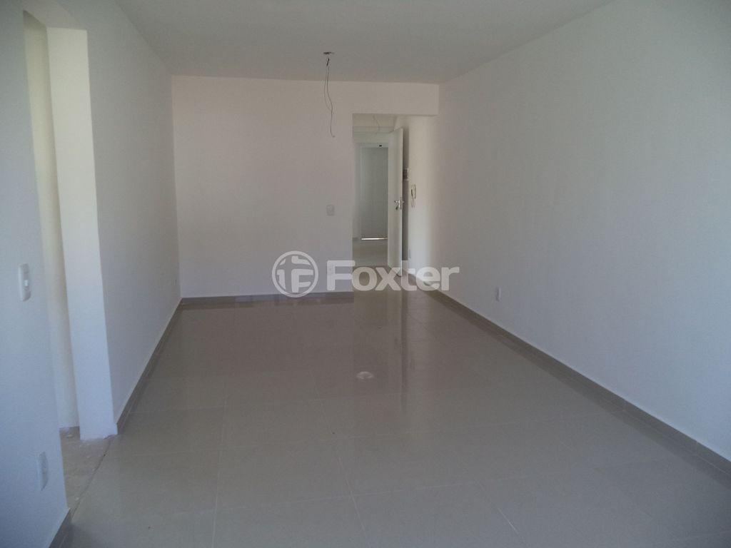 Foxter Imobiliária - Apto 2 Dorm, Santana (136834) - Foto 7
