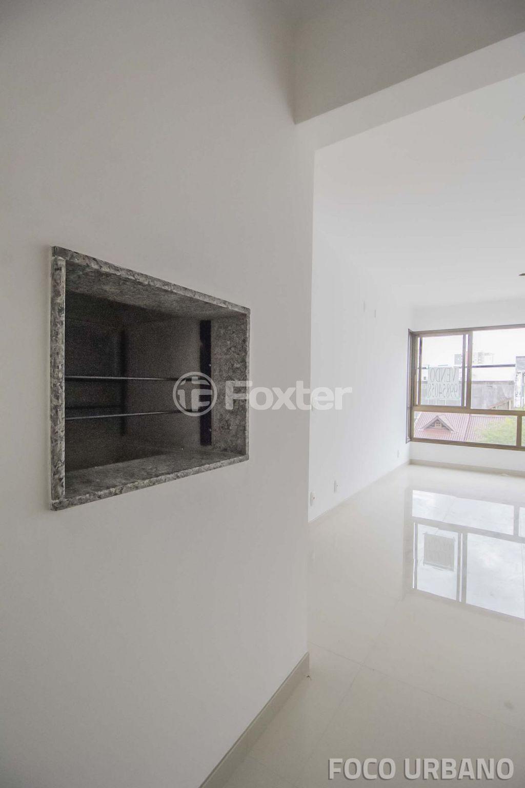 Apto 2 Dorm, Partenon, Porto Alegre (136862) - Foto 13