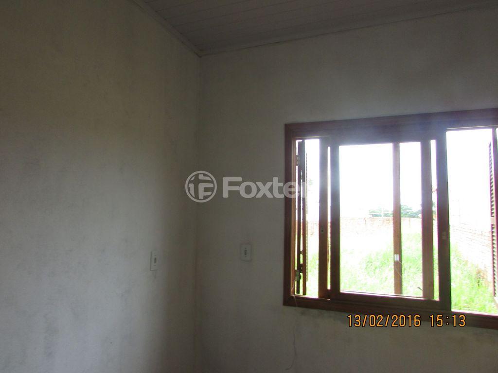 Foxter Imobiliária - Casa 2 Dorm, Neópolis - Foto 7