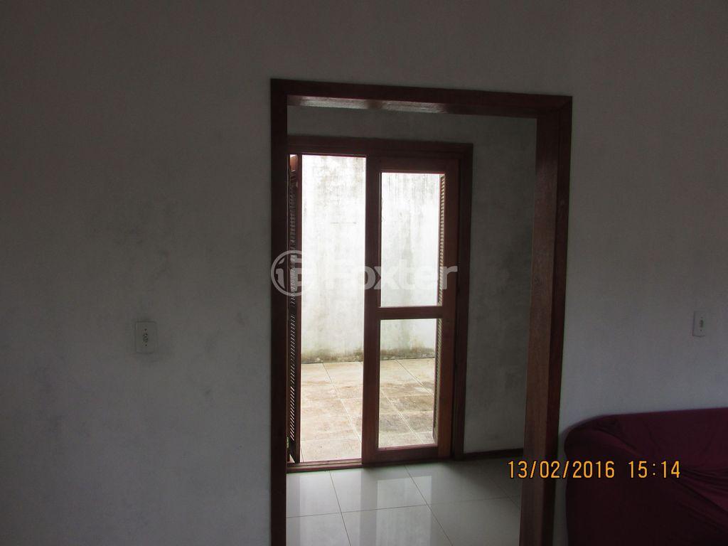 Foxter Imobiliária - Casa 2 Dorm, Neópolis - Foto 3