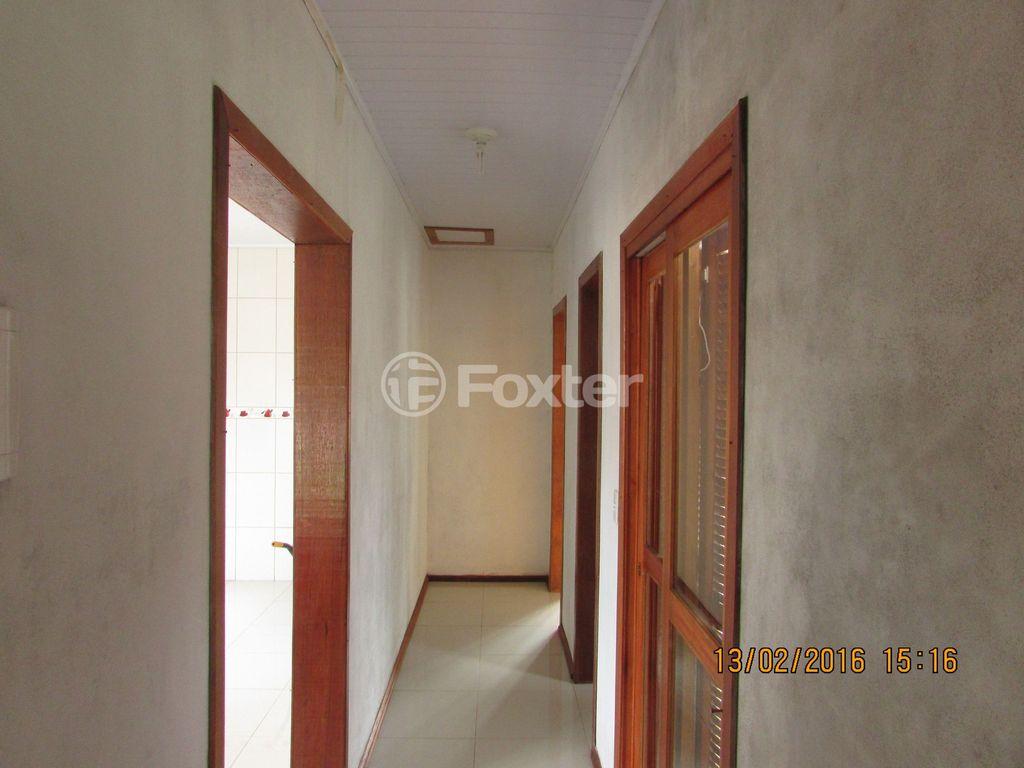 Foxter Imobiliária - Casa 2 Dorm, Neópolis - Foto 4