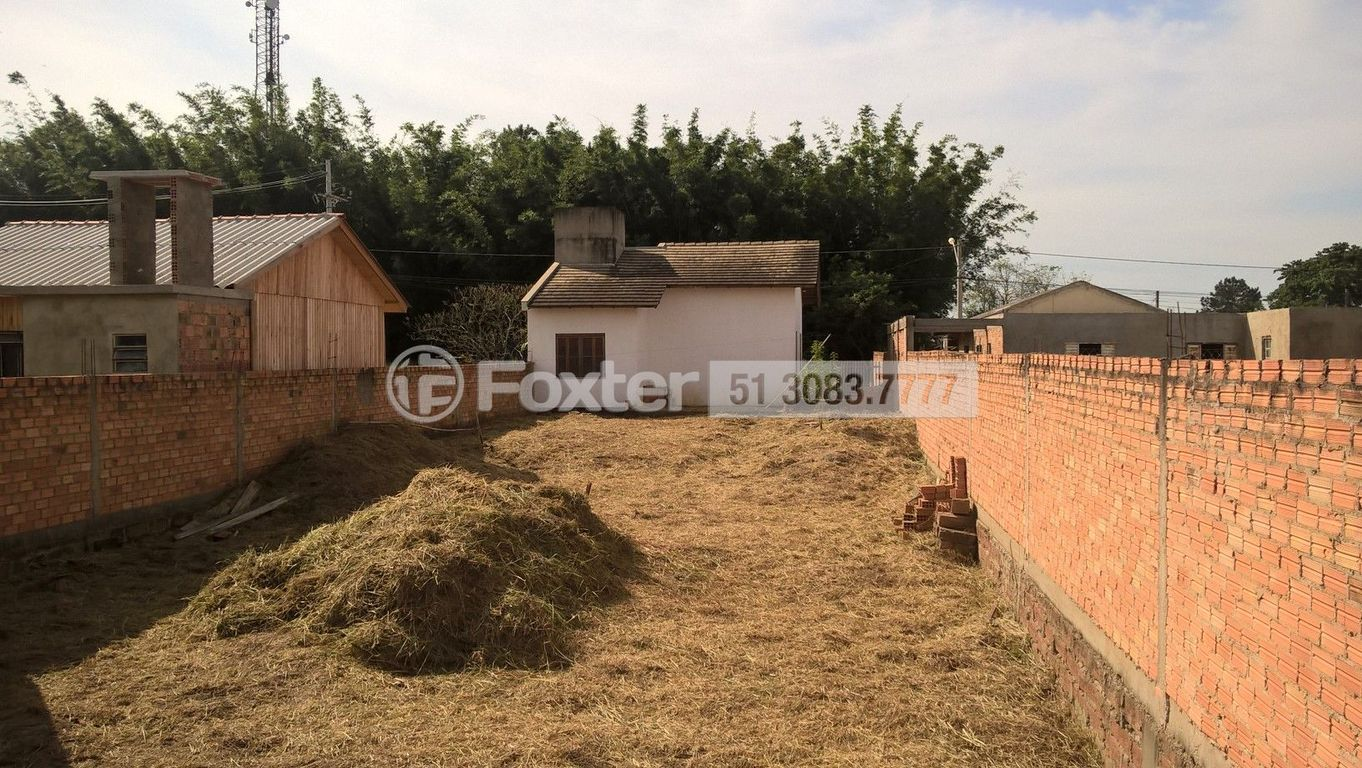 Foxter Imobiliária - Casa 2 Dorm, Neópolis - Foto 9
