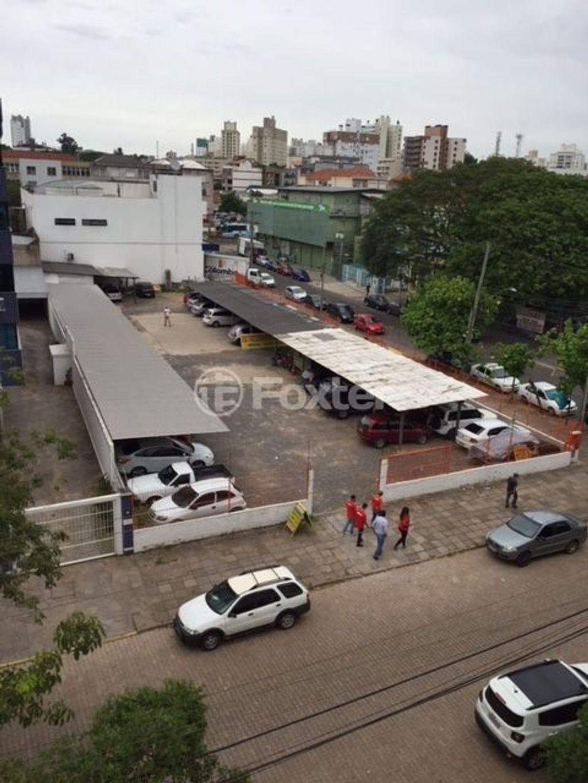 Apto 2 Dorm, Jardim São Pedro, Porto Alegre (136902) - Foto 13