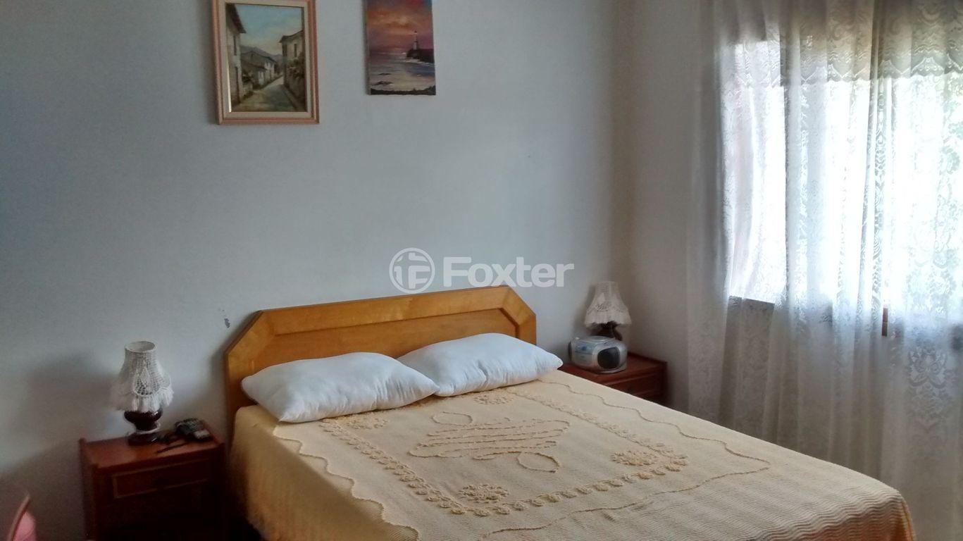 Casa 4 Dorm, Cascata, Porto Alegre (136907) - Foto 10