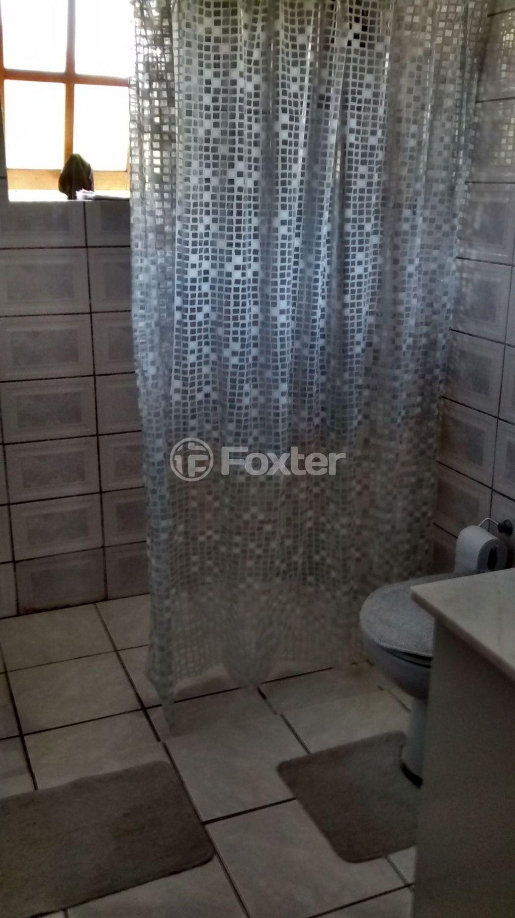 Casa 4 Dorm, Cascata, Porto Alegre (136907) - Foto 11