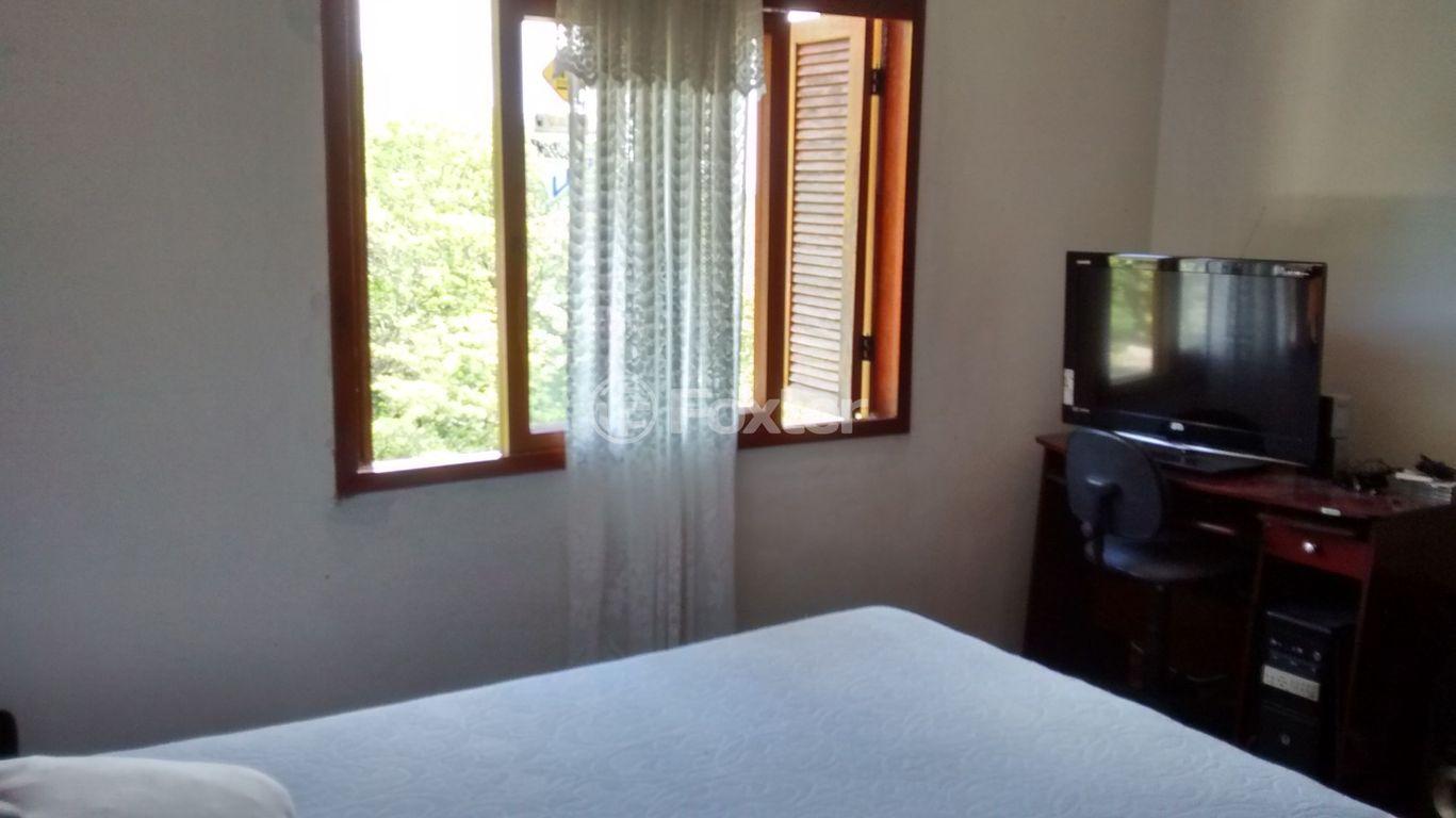 Casa 4 Dorm, Cascata, Porto Alegre (136907) - Foto 12