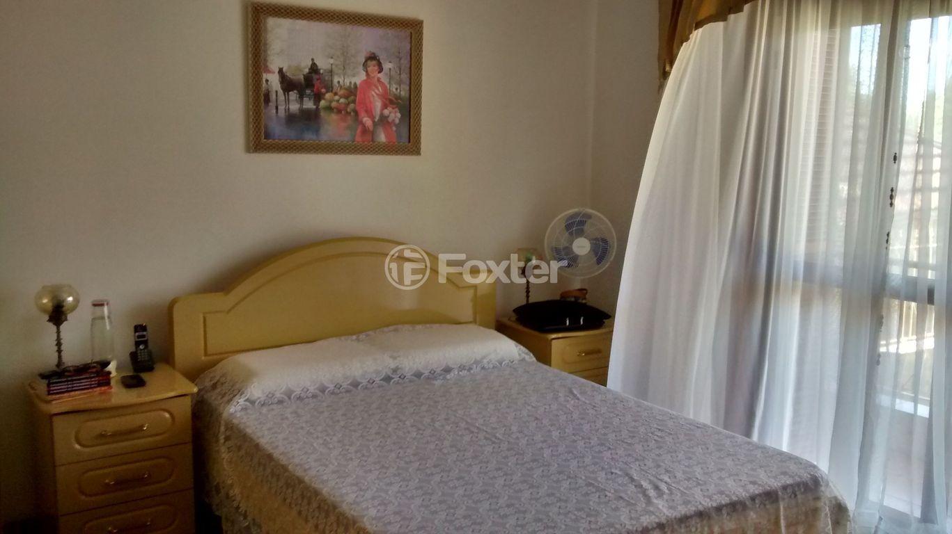 Casa 4 Dorm, Cascata, Porto Alegre (136907) - Foto 8