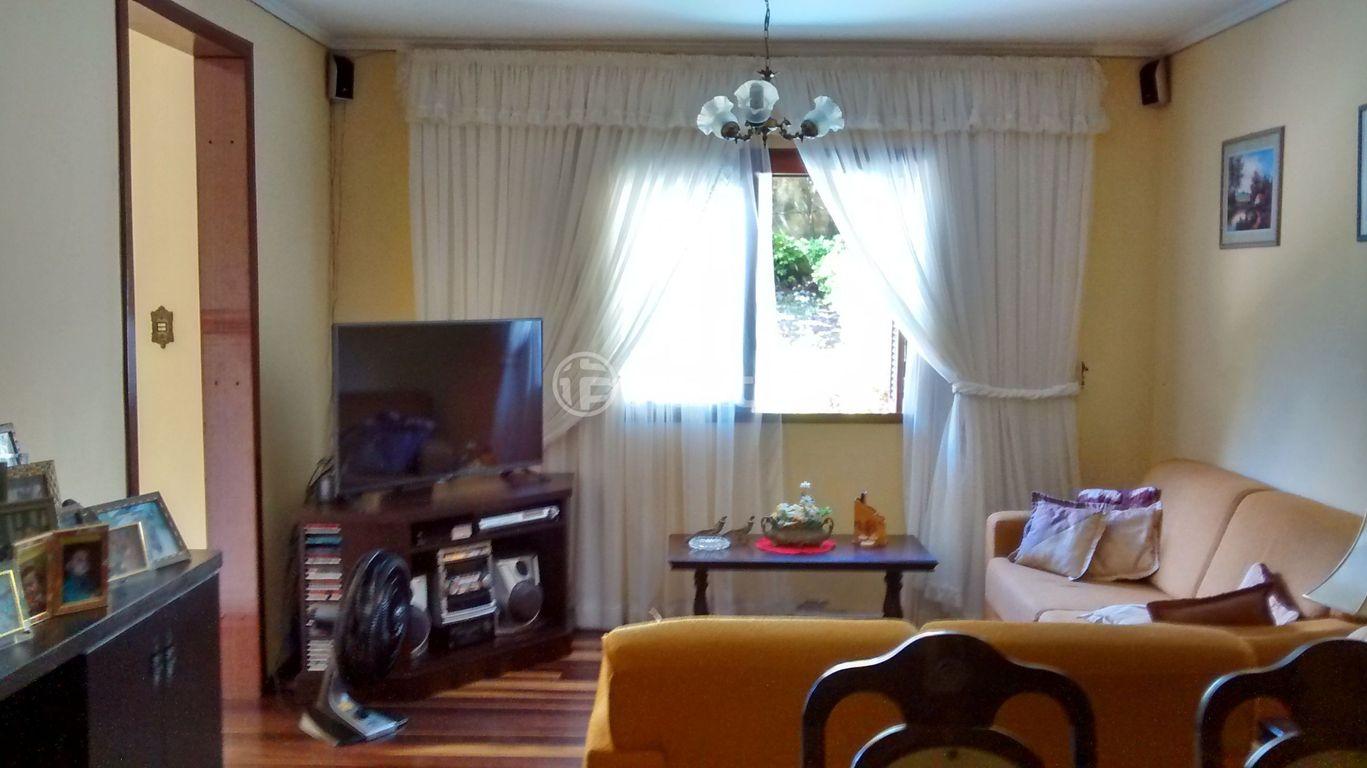 Casa 4 Dorm, Cascata, Porto Alegre (136907) - Foto 3