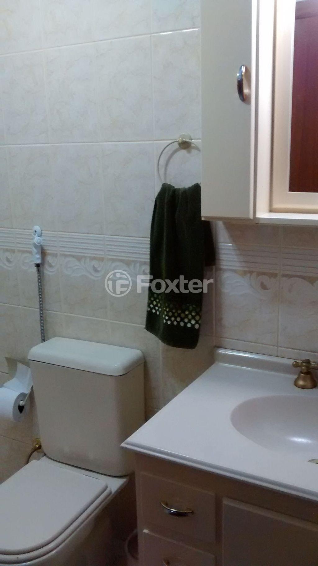 Casa 4 Dorm, Cascata, Porto Alegre (136907) - Foto 6