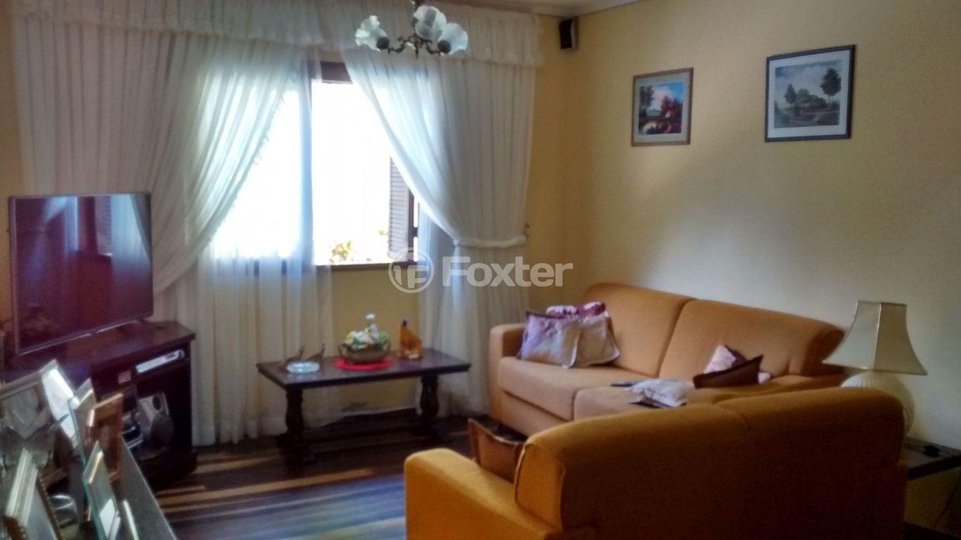 Casa 4 Dorm, Cascata, Porto Alegre (136907) - Foto 2