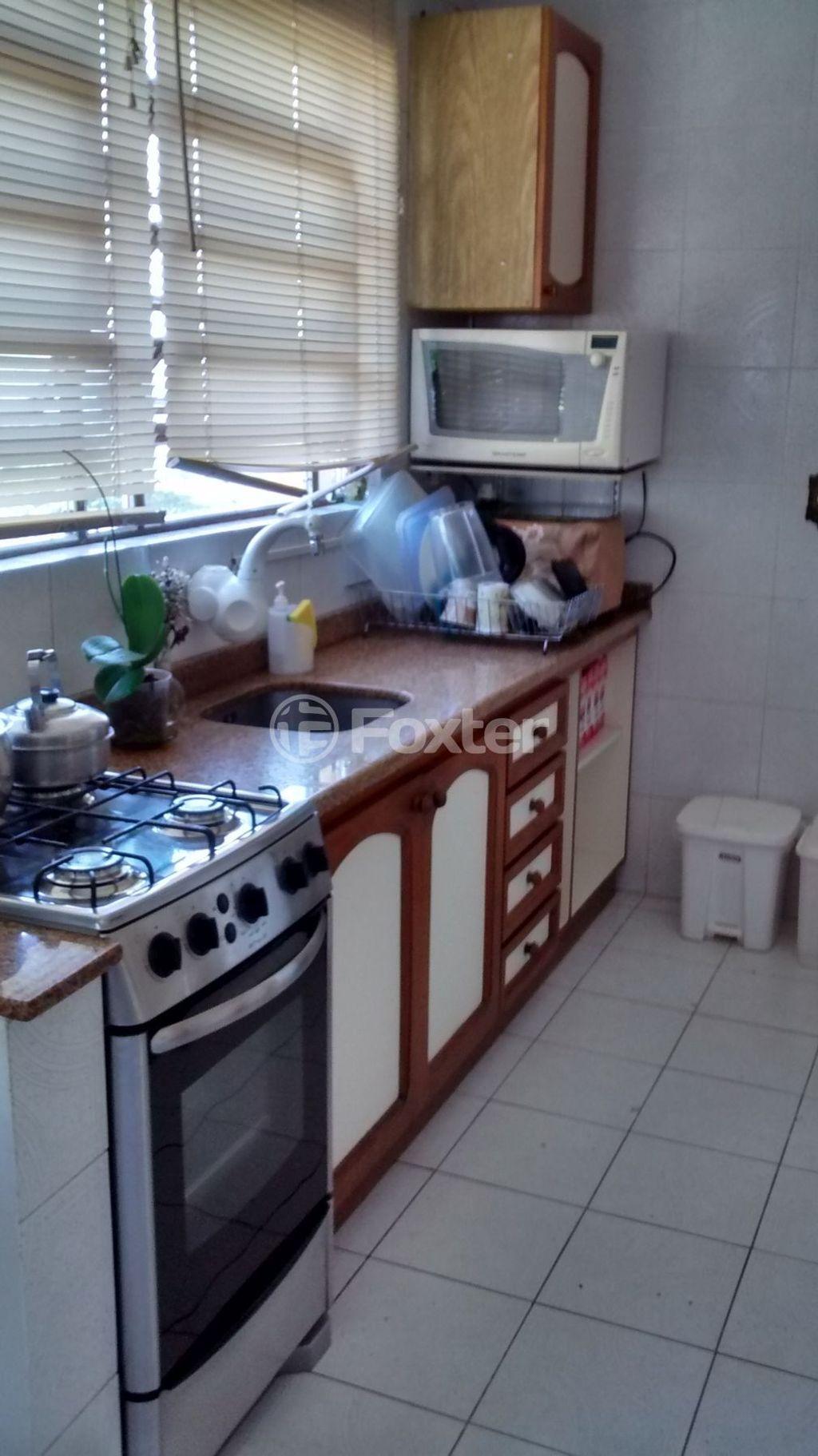 Casa 4 Dorm, Cascata, Porto Alegre (136907) - Foto 5