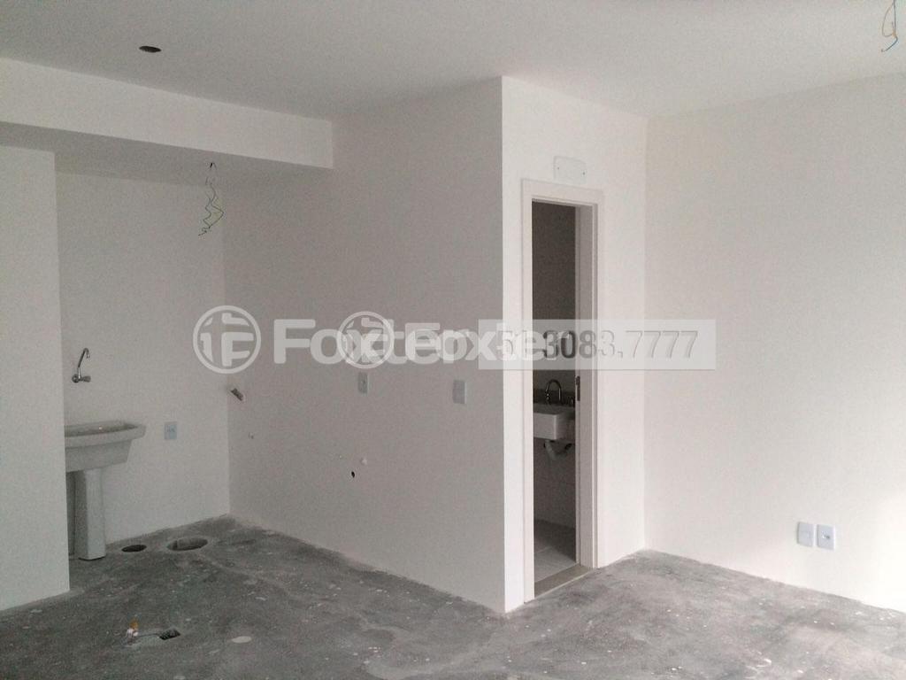 Sala 1 Dorm, Praia de Belas, Porto Alegre (136921) - Foto 10