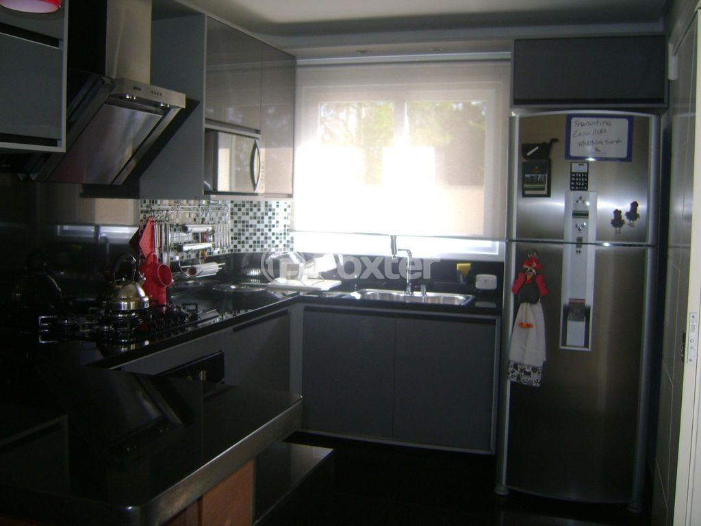 Casa 3 Dorm, Santa Cecília, Viamão (136924) - Foto 15
