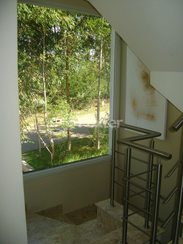 Casa 3 Dorm, Santa Cecília, Viamão (136924) - Foto 17