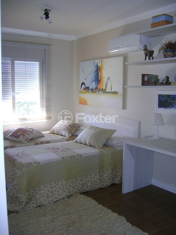 Casa 3 Dorm, Santa Cecília, Viamão (136924) - Foto 18