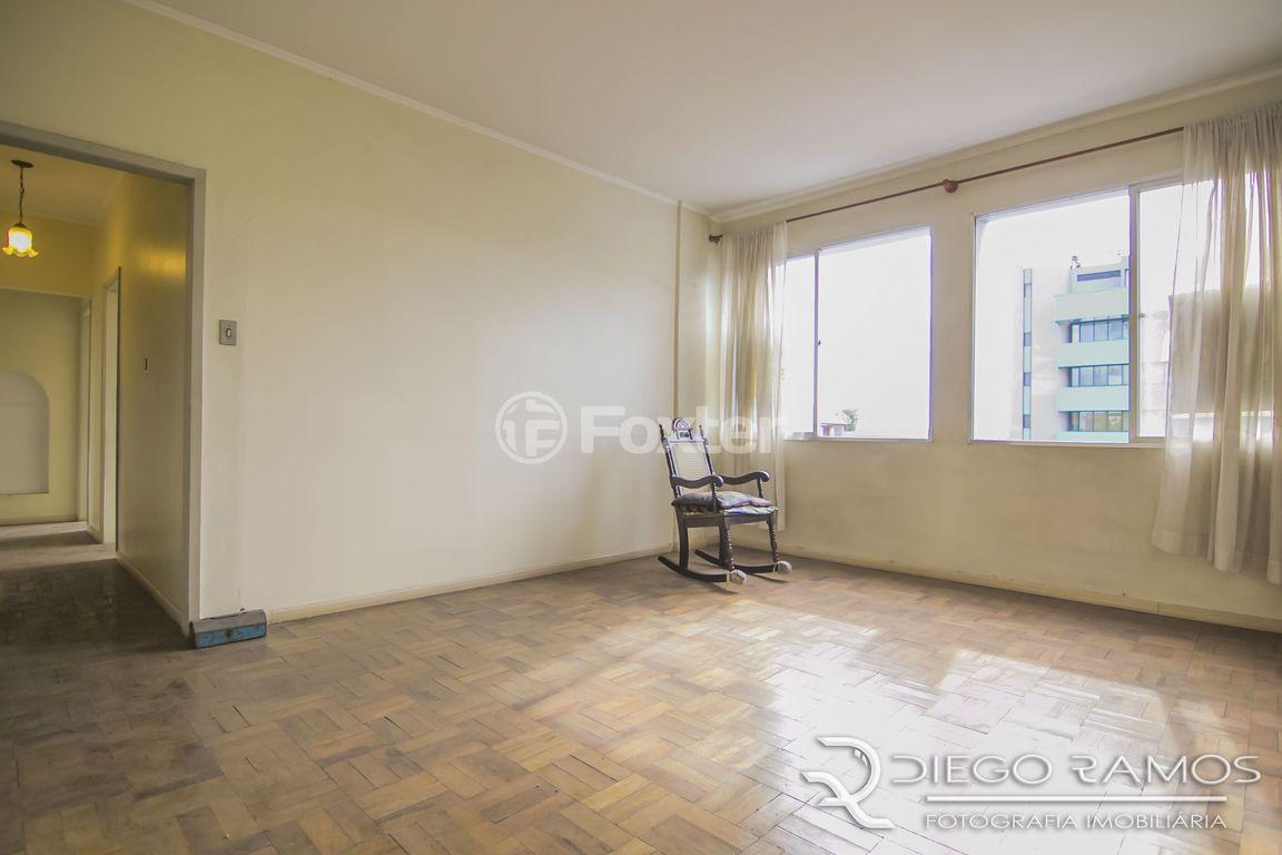 Apto 3 Dorm, Floresta, Porto Alegre (136928) - Foto 3