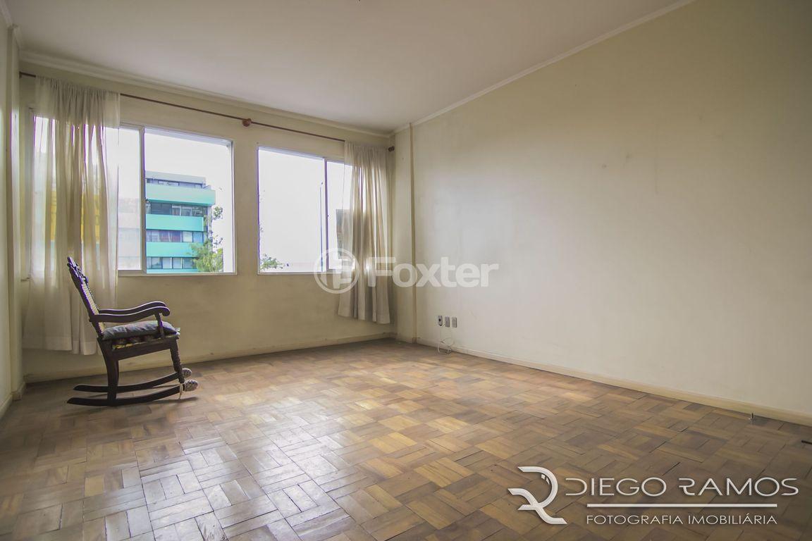 Apto 3 Dorm, Floresta, Porto Alegre (136928) - Foto 4