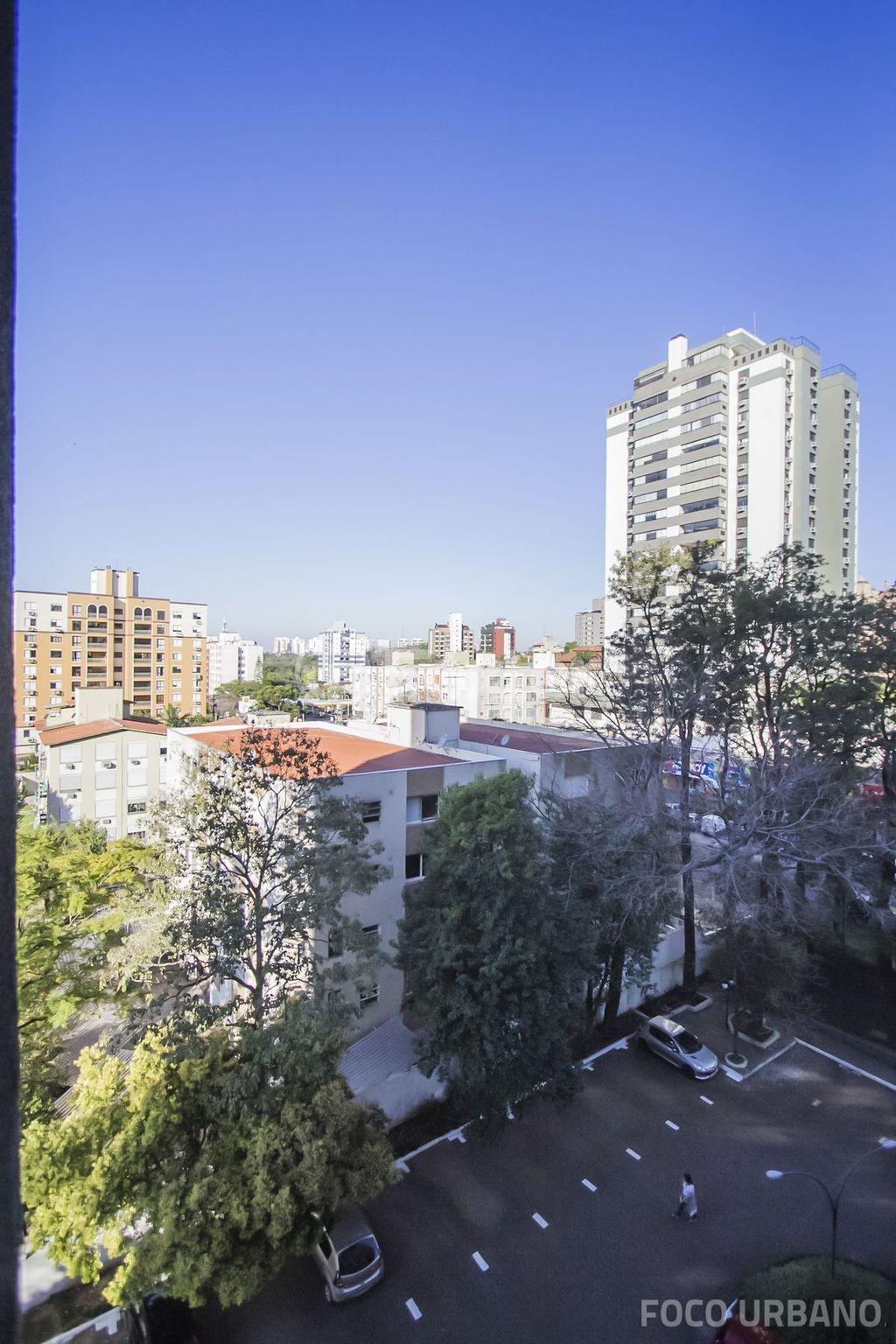 Apto 2 Dorm, Mont Serrat, Porto Alegre (136934) - Foto 10