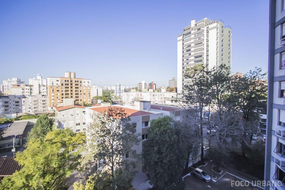 Apto 2 Dorm, Mont Serrat, Porto Alegre (136934) - Foto 12