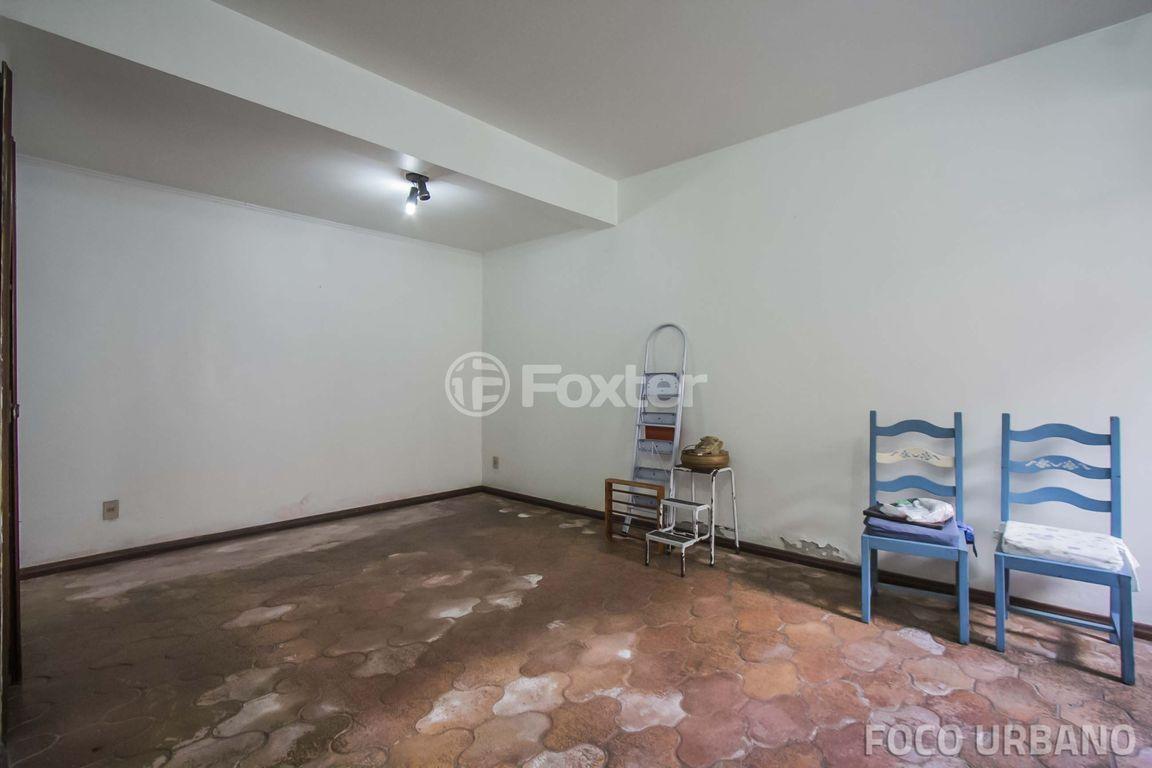 Casa 4 Dorm, Passo da Areia, Porto Alegre (136957) - Foto 12