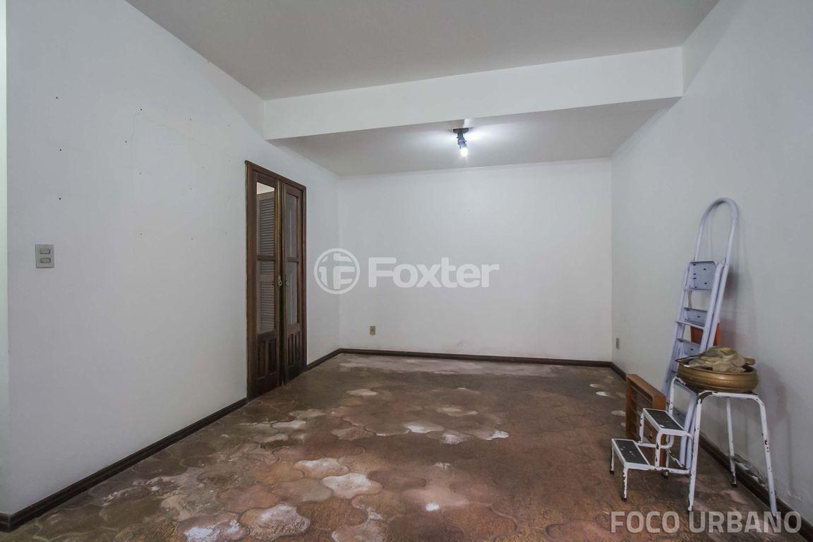 Casa 4 Dorm, Passo da Areia, Porto Alegre (136957) - Foto 13