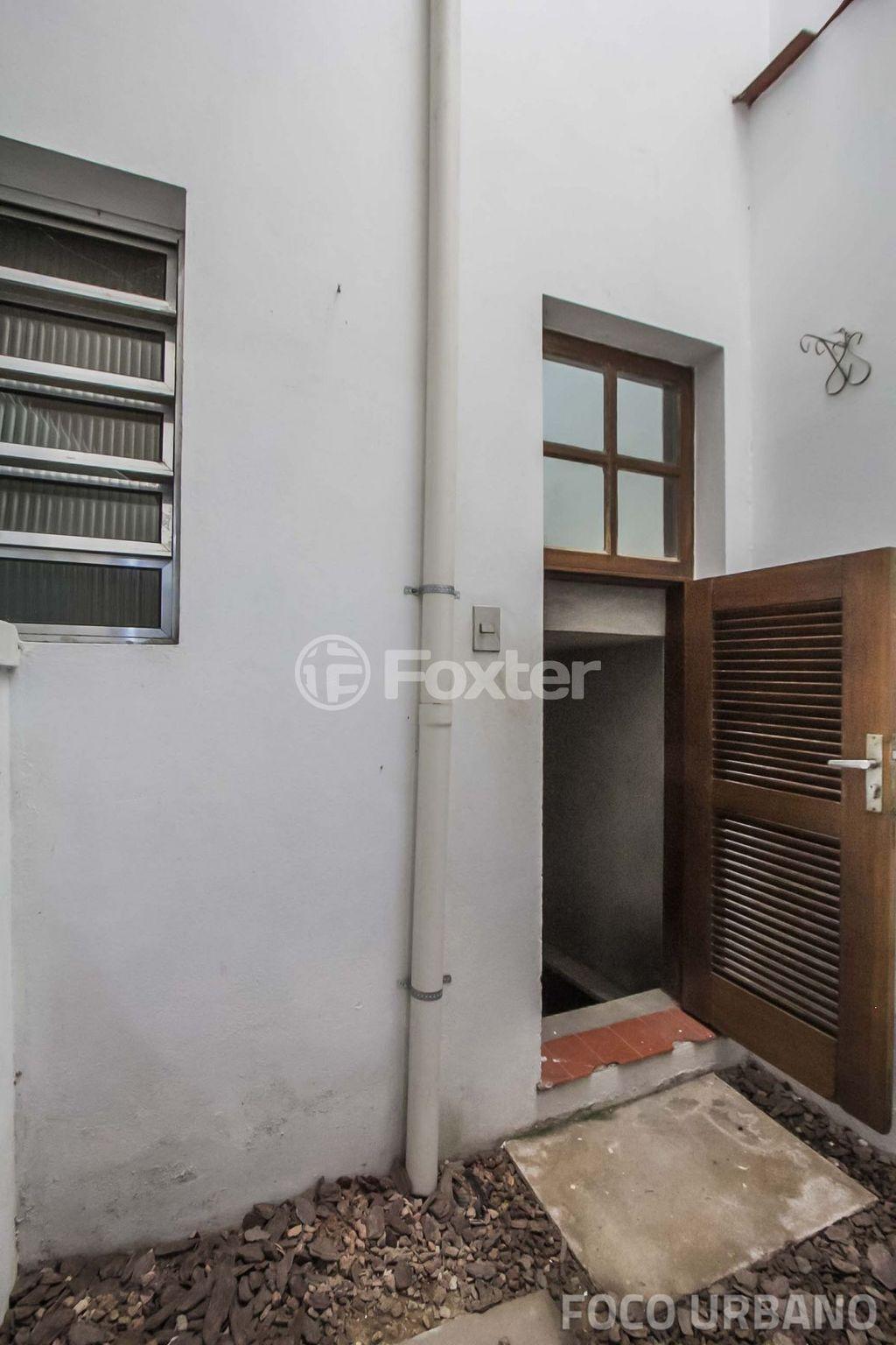 Casa 4 Dorm, Passo da Areia, Porto Alegre (136957) - Foto 14