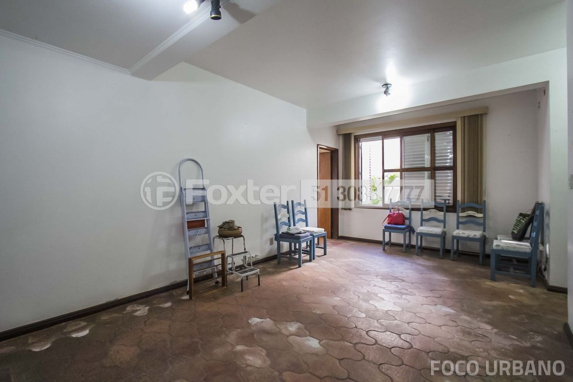 Casa 4 Dorm, Passo da Areia, Porto Alegre (136957) - Foto 16