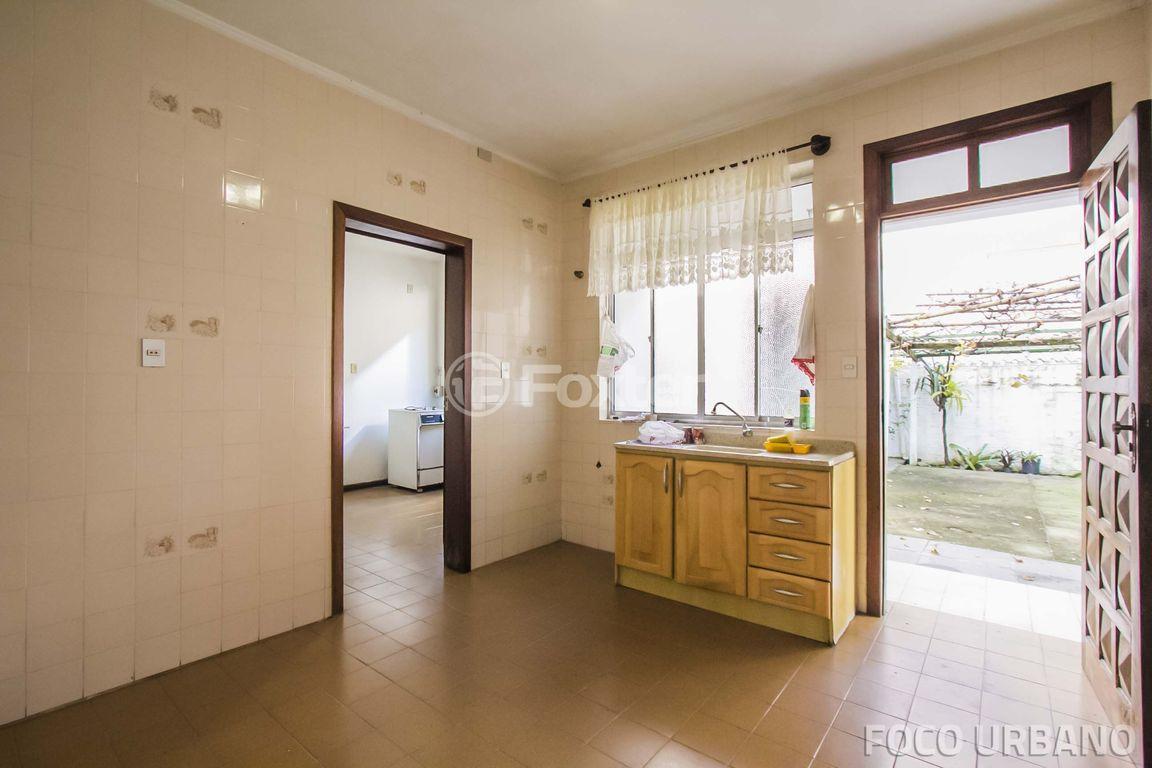 Casa 4 Dorm, Passo da Areia, Porto Alegre (136957) - Foto 18