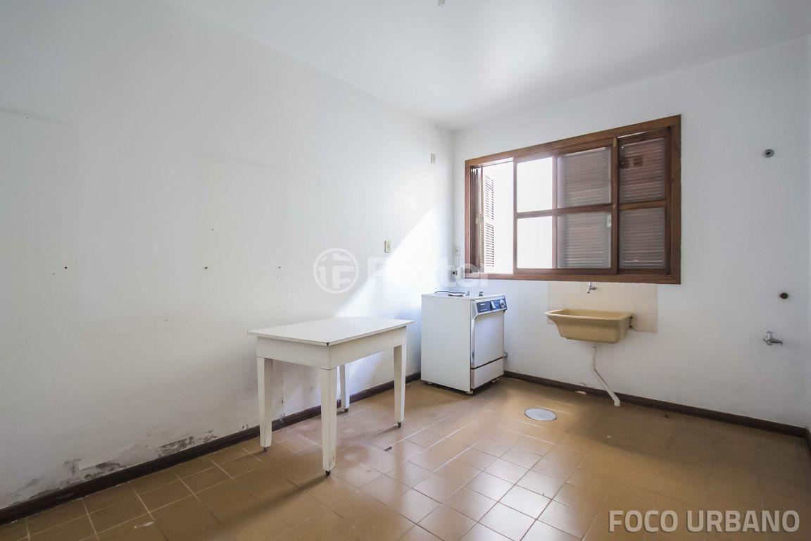 Casa 4 Dorm, Passo da Areia, Porto Alegre (136957) - Foto 19