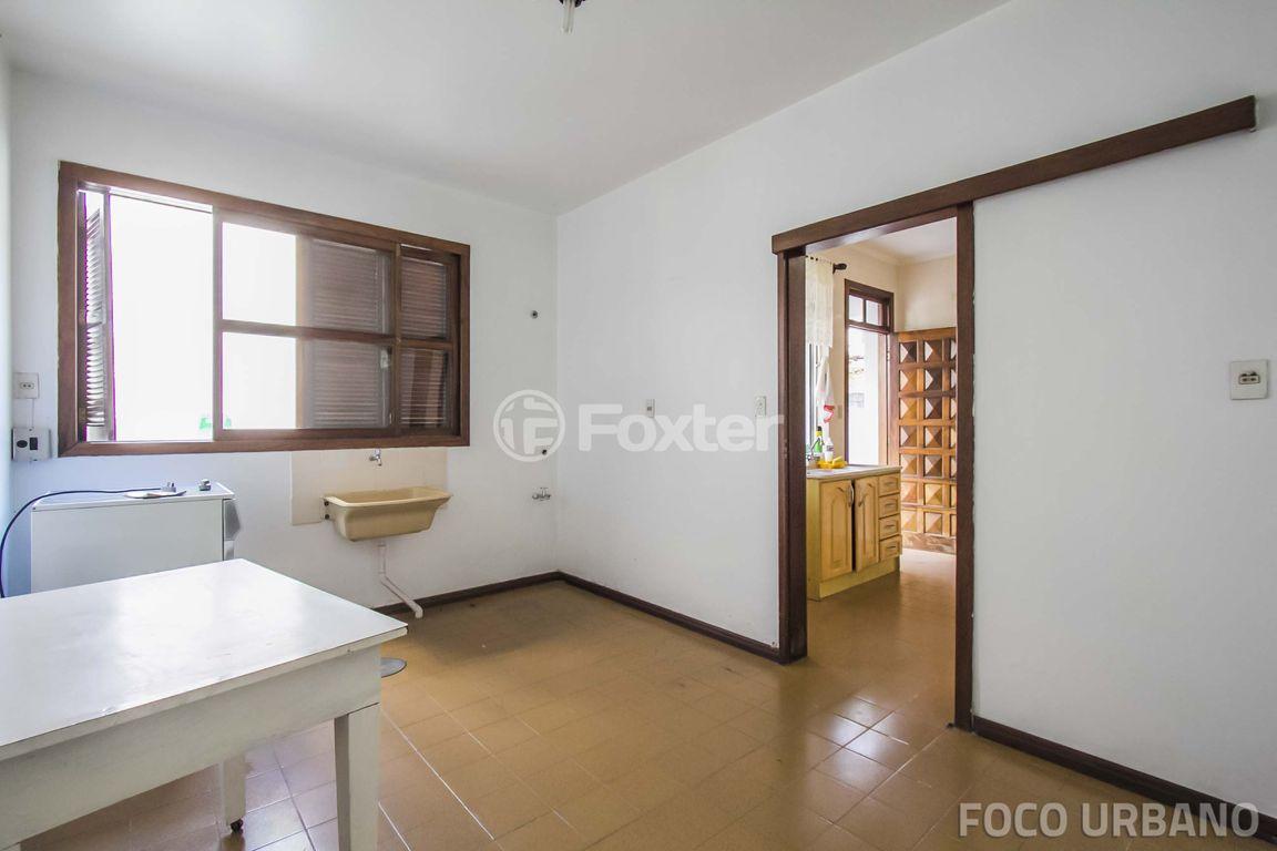 Casa 4 Dorm, Passo da Areia, Porto Alegre (136957) - Foto 20