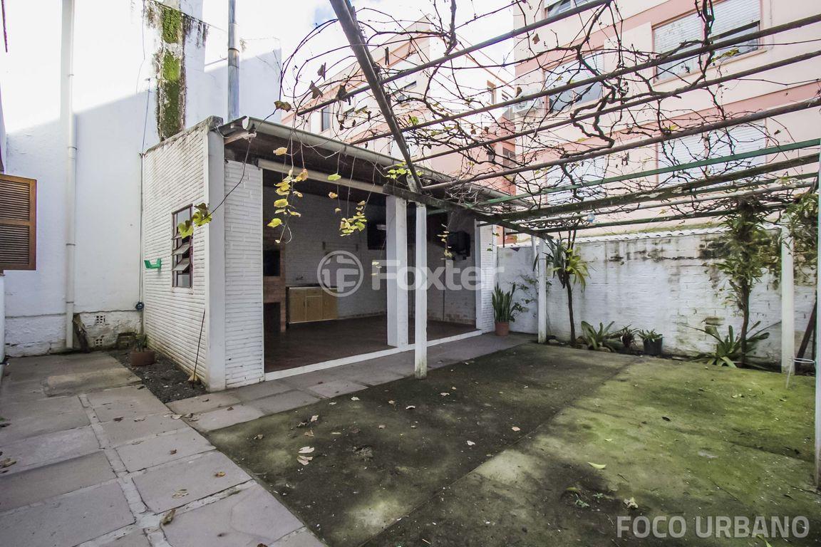 Casa 4 Dorm, Passo da Areia, Porto Alegre (136957) - Foto 21