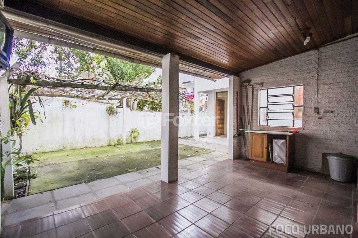 Casa 4 Dorm, Passo da Areia, Porto Alegre (136957) - Foto 23