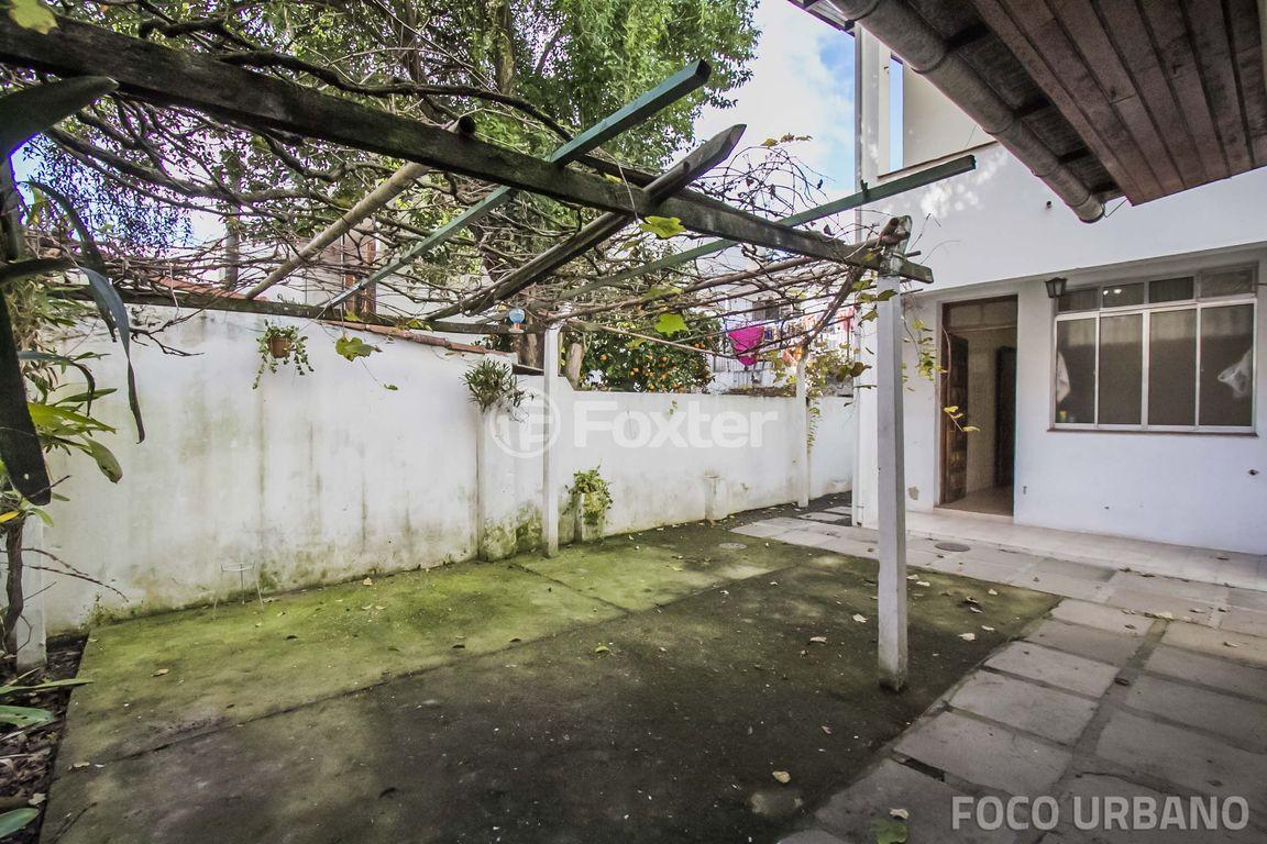 Casa 4 Dorm, Passo da Areia, Porto Alegre (136957) - Foto 24